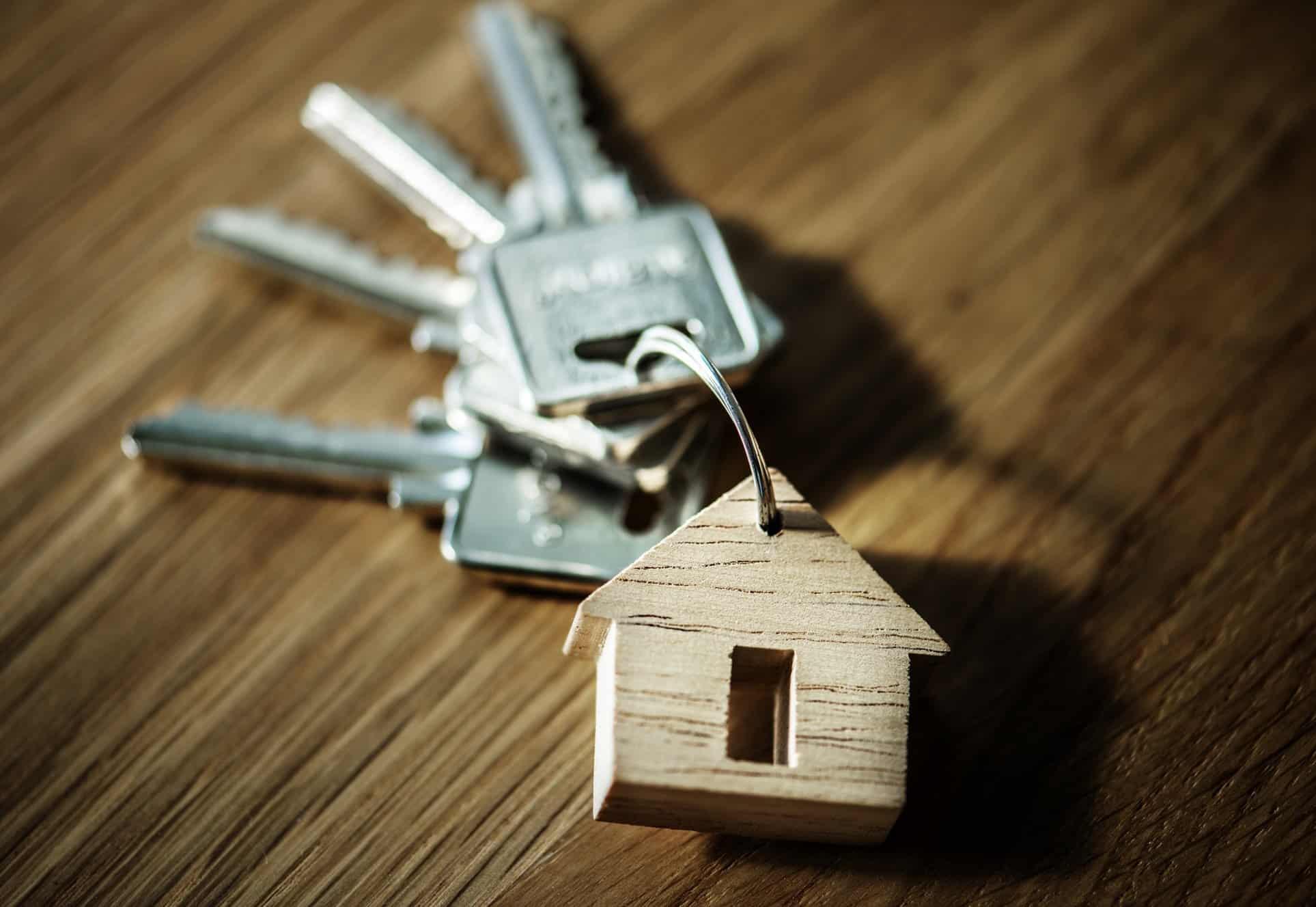 gop tax plan rental property
